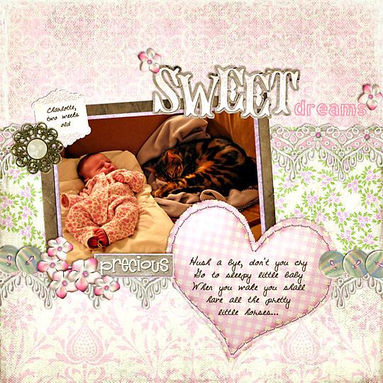 Sweetdreamsv2