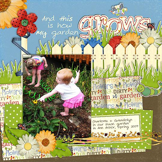 Gardengrows